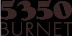 5350 Burnet