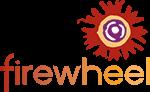 Firewheel