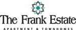 The Frank Estate