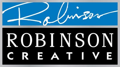 Robinson Creative Inc.
