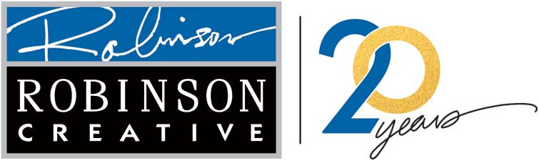 Robinson Creative Inc.