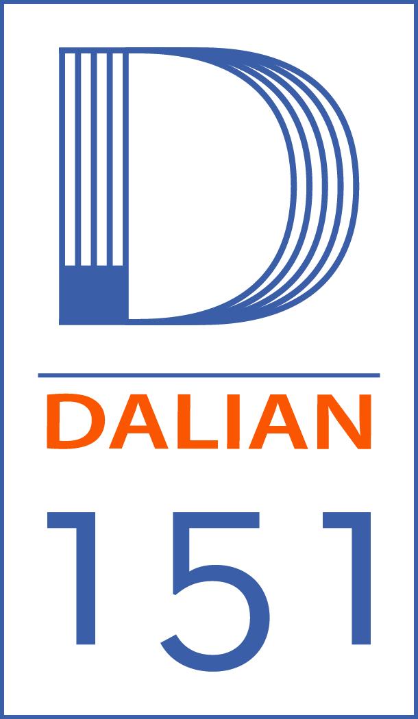 Dalian 151
